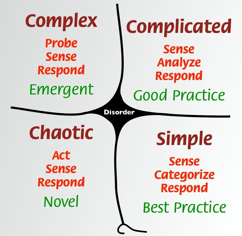 Cynefin_framework,_February_2011_.jpeg